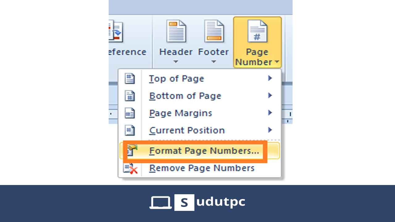 format-page-number-2
