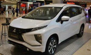 Cara Bayar Pajak Mobil Di Makassar