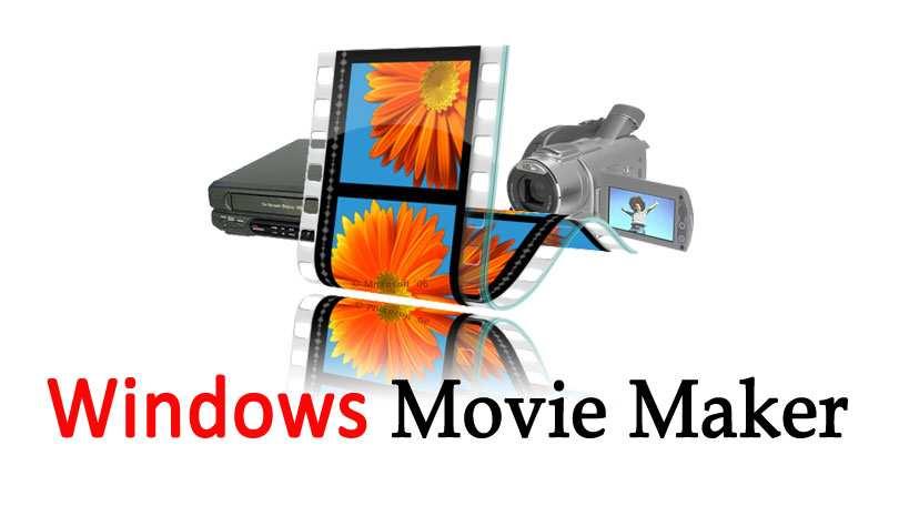 Aplikasi kompres video di laptop - Windows Movie Maker